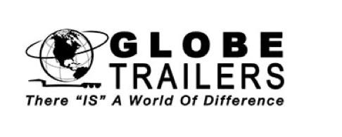 Gulf-City-Body-Trailer-Works-Brands-06